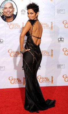 That dress! <3 OMG