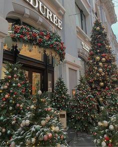 Cosy Christmas, Christmas Feeling, Christmas Wonderland, Christmas Baby, Christmas Time, Xmas, Winter Wonderland, London Christmas, Magical Christmas