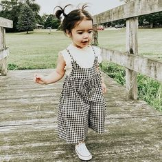 Hana is coming soon baby clothes sale The Effective Pictures We Offer You About toddler girl outfits Fashion Kids, Little Girl Fashion, Toddler Fashion, Fashion Fall, Baby Clothes Sale, Trendy Baby Clothes, Trendy Kids, Stylish Kids, Toddler Girl Outfits
