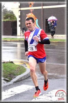 10km GCC Gijon Meta Running, Sports, Tops, Fashion, Life, Hs Sports, Moda, Fashion Styles, Keep Running