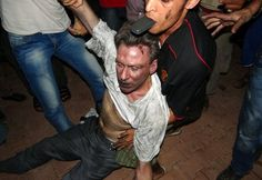 REVEALED:The NSA, CIA, and Obama fell for an elaborate ruse that left four Americans dead - If this is true, Benghazi is even worse than we thought it was… | Young Conservatives