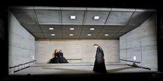 Deutsches Theater Berlin - Фотографии