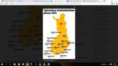 http://yle.fi/uutiset/suomalaisen_tyomatka_pitenee_metrin_joka_tyopaiva__kantahamalaiset_suhaavat_kauimmaksi/7877400 Työmatkat pitenevät