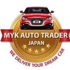 Import your Japanese car with MYK AutoTrader at the best