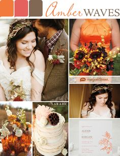 No need to wait for Black Friday or Cyber Monday … NOW is the time to help yourself to a huge discount on wedding stationery from MagnetStreet Weddings.Get25% off any stationery with code: WE28TK through 12/3/13. Shop now. Dear reader,...