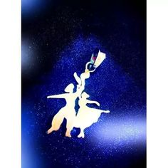 Ballet, Dance, Folklore, Happy, Dance Silhouette, Ballerina Silhouette, Silhouette Art, Binder Design, Ordinal Numbers