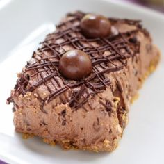 ... Bars & Brownies on Pinterest | Cheesecake bars, Bar and Shortbread