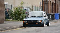 Scirocco Volkswagen, Volkswagen Golf Mk1, Vw Mk1, Vw Caddy 1, Mk6 Gti, Vw Group, Golf Mk2, Dream Cars, German
