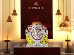 Diviniti, a trusted Online Divine Gifts store, has brought a festive gifting collection that includes spiritual idols, photo frames, and many other options. Online Gift Store, Online Gifts, Religious Gifts, Ganesha, Stability, Life Is Good, Festive, Spiritual, Frames