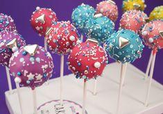 Cupcakes, Tricks, Desserts, Food, Birthday, Children, 3rd Birthday, Food Coloring, Cupcake Cakes