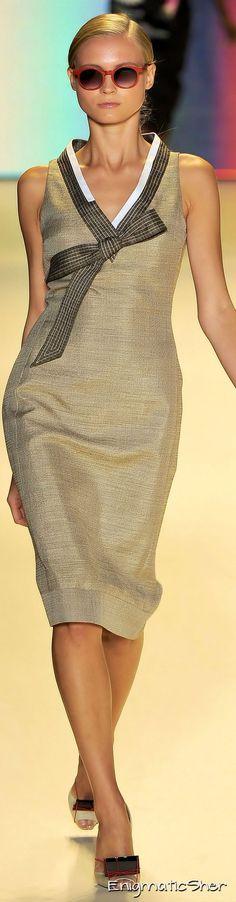 Silky elegance