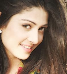 Pakistani actress Ayeza Khan | 4204931 | Bollywood News, Bollywood Movies, Bollywood Chat Forum