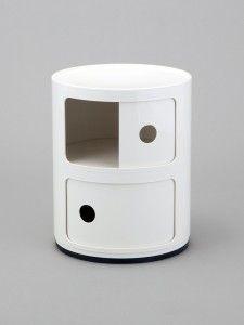 Farbkonzept Wohnzimmer ist perfekt ideen für ihr haus design ideen