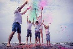 A recent family photo shoot we photographed in Shelly Beach KZN. #family #love #Olympus_sa #OlympusUK #mft #mirrorless