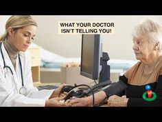 High Blood Pressure Remedies Four Things Your Doctor Didn't Tell You About High Blood Pressure! VIDEO about 4 causes of hypertension - vitamin D, insulin resistance, heavy metal toxicity, magnesium levels. ADDRESS THESE and avoid medication! Blood Pressure Numbers, Blood Pressure Symptoms, Reducing High Blood Pressure, Blood Pressure Chart, Normal Blood Pressure, Blood Pressure Remedies, Essential Oil Blood Pressure, Pressure Quotes, Health Tips