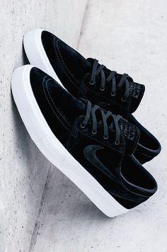 f7ab3b97630c Nike SB Zoom Janoski HT