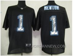 http://www.jordannew.com/nfl-carolina-panthers-1-newton-blackunited-sideline-top-deals.html NFL CAROLINA PANTHERS #1 NEWTON BLACK[UNITED SIDELINE] TOP DEALS Only $20.00 , Free Shipping!