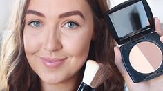 Contour in seconds