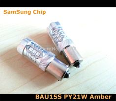 $36.53 (Buy here: https://alitems.com/g/1e8d114494ebda23ff8b16525dc3e8/?i=5&ulp=https%3A%2F%2Fwww.aliexpress.com%2Fitem%2F4pcs-700lms-Yellow-16W-leds-2323-smd-Car-LED-Light-Bulb-Lamp-7507-PY21W-BAU15s-1156%2F1852576063.html ) 4pcs 700lms Yellow 16W leds 2323 smd Car LED Light Bulb Lamp 7507 PY21W BAU15s 1156 Amber CANBUS Error Free Signal DC 12V for just $36.53