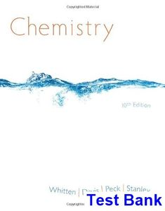 Solution manual for international economics 12th edition by chemistry 10th edition whitten test bank test bank solutions manual exam bank fandeluxe Gallery