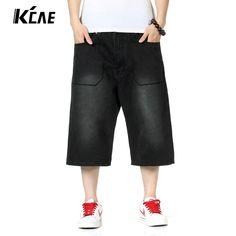 94a2813c3826e 7 Best Men s Fashion Hole Jeans images
