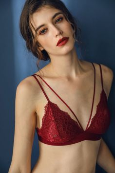ae074b5ae3ac8d 105 Best Lingerie images in 2019