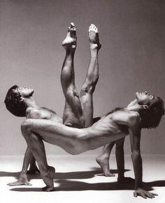 Photograph by Roy Blakey c. 1976