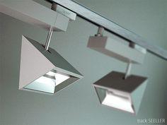 Ilumtech Design Zone » SEELLER TRACK