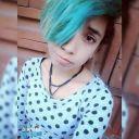 Check out my profile on Wattpad, I'm Mili Dominguez