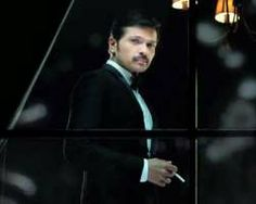 Acting success may have eluded Himesh Reshamiya till now, but the composer-turned-singer-turned-actor says he is serious this time and has really worked hard for his upcoming film 'The Expose'.