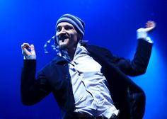 Watching Tim Booth dance is one of my happy places! Music Film, My Music, We The People, Good People, Tim Booth, One Step Beyond, Tola, Magpie, My Happy Place