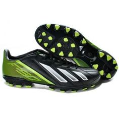 10 Best Adidas F10 TRX images   Adidas f10, Nike soccer