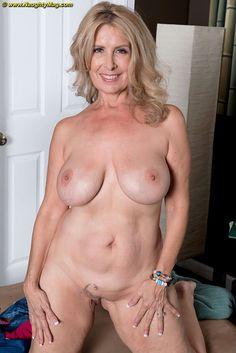 pinterest naked busty amateur