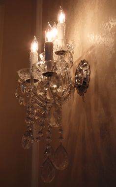 Lights at the Molly Pitcher Inn, Red Bank NJ during their Taste of Two Rivers Event