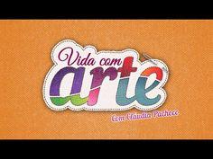 Vida com Arte   Hoje, dia 10 de março, na TV Aparecida, não perca! - YouTube