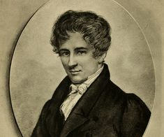Niels Henrik Abel Biography - Childhood, Life Achievements & Timeline