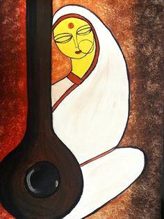 http://www.fizdi.com/18-24-meera2-art_571_8757-handpainted-art-painting-2in-x-2in/