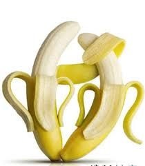 Aliens and Science: Benefits and harms of bananas,do you know??--Lợi í...