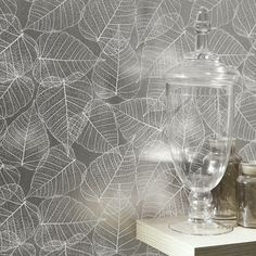 Intensify your surroundings with our Ember designer wallcovering collection. With the use of metallics and foils and featuring a number of handcrafted designs using natural materials, these textured patterns will add character to any wall. Further details please visit today-interiors.co.uk.