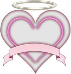 Valentine ClipArt set1157.png
