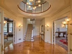 48 best rockland county homes for sale images rockland county rh pinterest com
