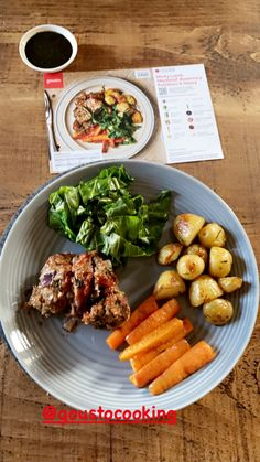 Meatloaf, Lamb, Meals, Chicken, Food, Meal, Essen, Yemek, Yemek