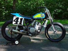 Hasil gambar untuk circuito motocross pit bike