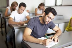 MCAT preparation is key, but so is performing well on test day. Read Varsity Tutors' test-taking advice in U. News & World Report. Medical School, Law School, Professor, Question Stems, Dubai Deals, Driving Courses, Dubai Offers, Past Papers, School Admissions