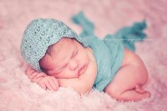Sweet Bonnet by LindsaysCrochet on Etsy, $20.00 Diaper Covers, Love Crochet, Trending Outfits, Unique Jewelry, Sweet, Handmade Gifts, Vintage, Etsy, Candy