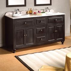 London 60  Double Bathroom Vanity SetRestoration Hardware Kent Bathroom Vanitiy   Restoration Hardware  . Kent Bathroom Vanity Restoration Hardware. Home Design Ideas
