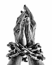 Broken Chains Freedom Possible Tattoo Idea