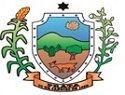 Acesse agora Prefeitura abre Concurso Público com mais de 80 vagas em Prata - PB  Acesse Mais Notícias e Novidades Sobre Concursos Públicos em Estudo para Concursos