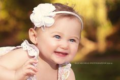 www.facebook.com/ElleMichellePhoto www.ellemichellephotography.com