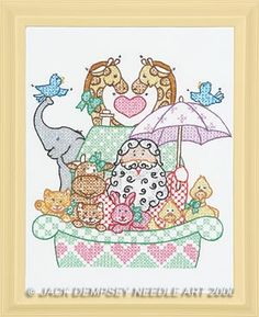 embroiderbyhand this wonderful noahs ark sampler stitch shop embroidered quilts cross stitch alphabet